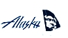Alaska logo brightness adjusted.jpg