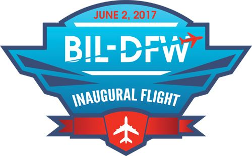 BIL-DFW_flight_logo_final_RGB_Small