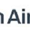 American Airlines logo - web