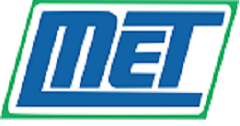 MET Logo resized for web
